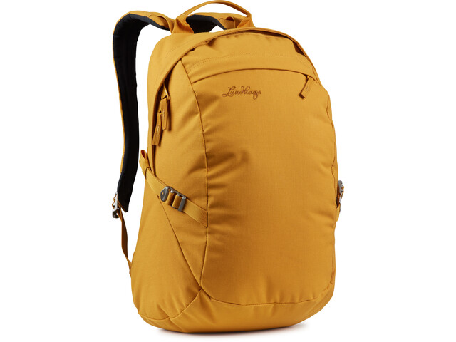 Lundhags Baxen 16 Backpack gold
